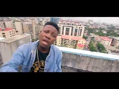CLASSIQ - ANFARA official Video directed by TWINQLE Films