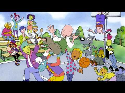 Doug is an American animated sitcom created by Jim Jinkins and co-produced by his studio, Jumbo Pictures (now known as Cartoon Pizza). Doug centers on the surreal and imaginative exploits of...