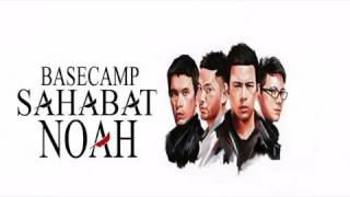 download lagu Noah   Topeng New Aransemen gratis