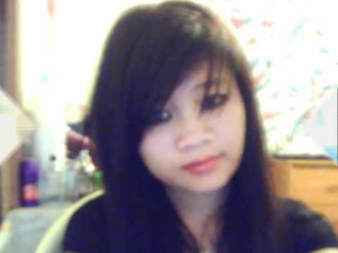 Karen Lah Paw Hote Lote Lar video