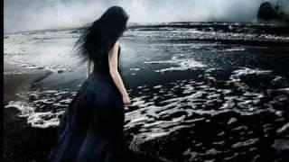 Watch Juan Luis Guerra Lacrimosa video