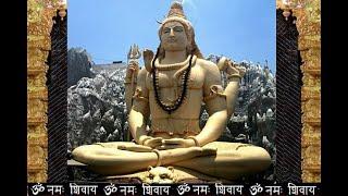 Shiv Shanker Ko Jisne Puja Uska Beda Paar Hua - Beautiful Lord Shiv Prayer