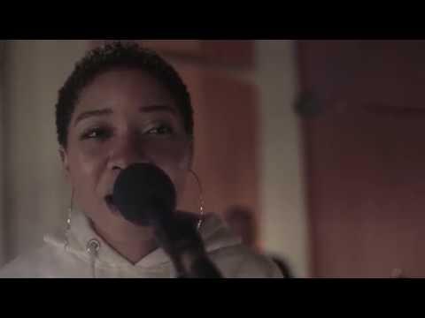 Rhema Barach | Angels ( Official Video )