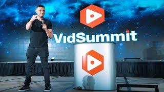 VidSummit 2018 Highlights