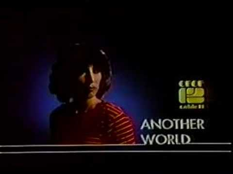Another World - The Murder of Jason Frame Video