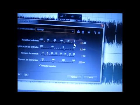 cursos de sonido: grabación, masterización y montar tu estudio desde casa, por sanz