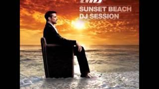 Download Lagu ATB - Sunset Beach DJ Session # CD2 Gratis STAFABAND
