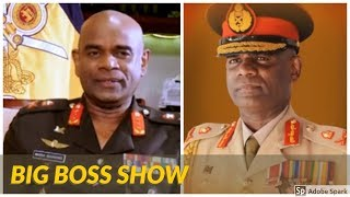 The Big Boss Show Sirasa TV 08th February 2019