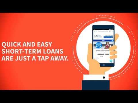 Lexington sc payday loans image 1