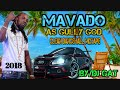 download lagu      DANCEHALL MIX DJ GAT MAVADO AS GULLY GOD [CLEAN VERSION]  JULY 2018 1876899-5643    gratis