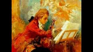 Wolfgang Amadeus Mozart   3 19 Canon In Four Parts in F Major