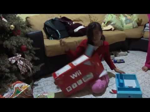 Top 5 Trolleadas a niños en Navidad