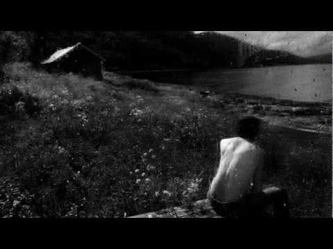 Saturnus - Rain Wash Me