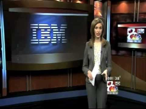 IBM Refuses to Release Jobs Numbers Following Deadline