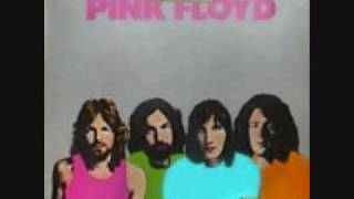 Watch Pink Floyd Apples And Oranges video