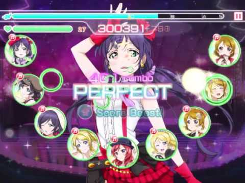 Misc Cartoons - Love Live - Kodoku Na Heaven