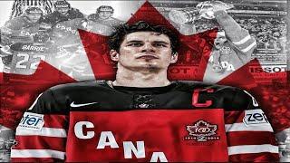 Sidney Crosby 2014-15 Highlights