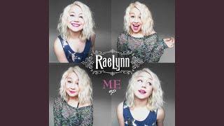 RaeLynn Kissin' Frogs