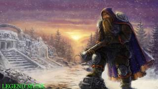 Legendary Epic Music - Dwarven Music (Most Epic Dwarf Music Mix)