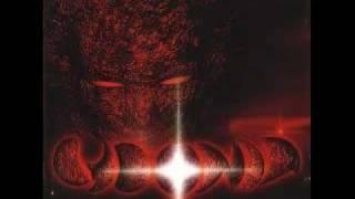 Watch Cydonia Masters Of Stars video
