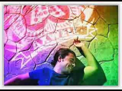 Axwell Feel 4 Glory Dimitri Vegas Like Mike Bootleg