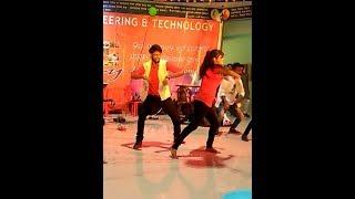 Tamma Tamma Again | Chalti Hai Kya 9 Se 12 | Dance Choreography |Varun , Alia | Jacqueline | Badshah