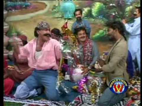 jalal-chandio-kenh-ta-nibhage-nazar-mari-parody.html