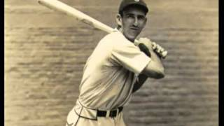 Luke Appling - Baseball Hall of Fame Biographies