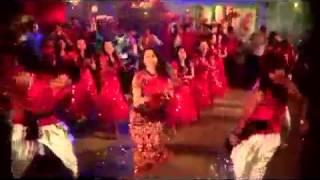 Bengali hit Song  2013   Babuji Re  .  Akhi alamgir   YouTube