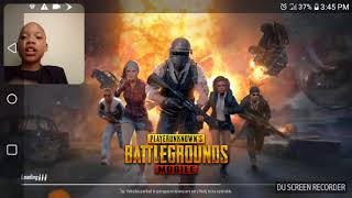 EPIC PUBG MOBILE GAME PLAY(LIKE,COMMENT,SHARE,SUBSCRIBE FOR MORE)
