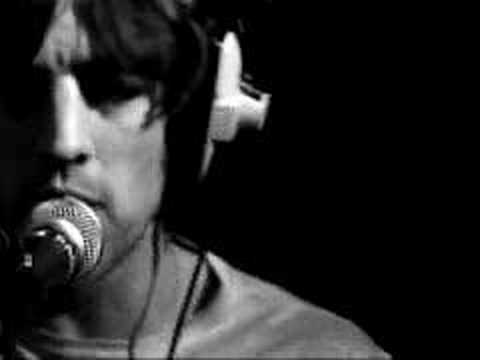 Richard Ashcroft - Money To Burn (Radio 1 Evening Session)