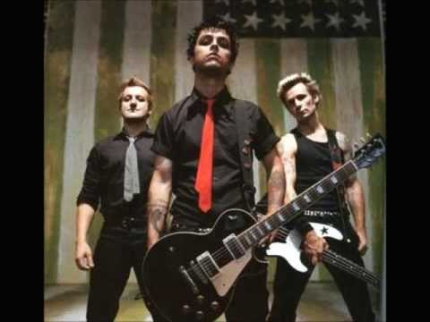 Green Day Oasis Travis Aerosmith ft. Eminem - Boulevard Of Broken...