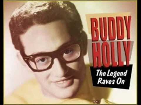 Buddy Holly is listed (or ranked) 40 on the list The Greatest Musical Artists of All Time