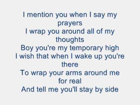 Beyoncé - Sweet dreams (Lyrics)