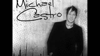 Watch Michael Castro Be Yourself Tonight video