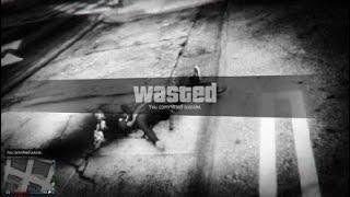 Grand Theft Auto V_20180919011459