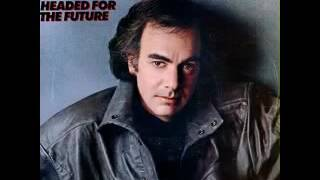 Watch Neil Diamond Love Doesnt Live Here Anymore video