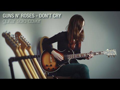 Скачать песню this dont cry