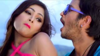Chik Chik Kore By Imran & Kona | Cheleti Abol Tabol Meyeti Pagol Pagol | Bangla film song