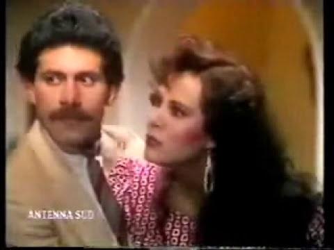 LEONELA telenovela - Venezuela 1984