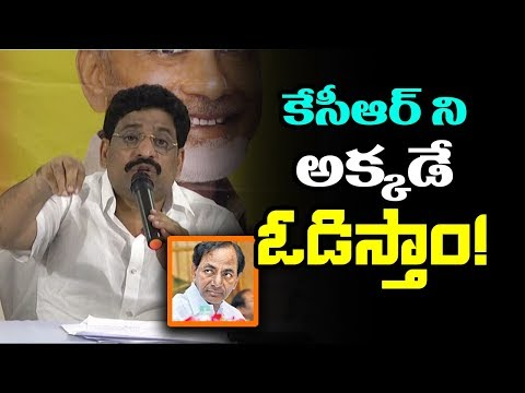 Buddha Venkanna SENSATIONAL Comments Over AP & Telangana Issue | Political Updates | mana aksharam