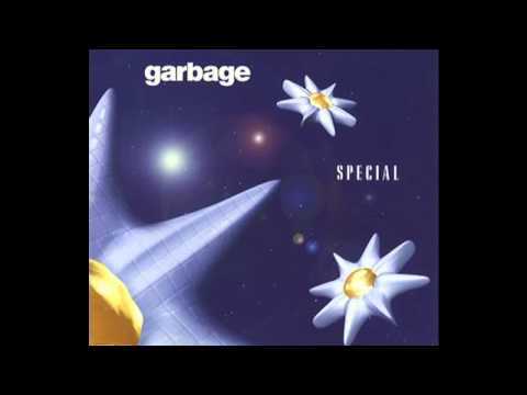 Garbage - 13 Times Forever