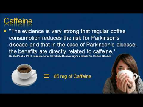 Is Coffee Bad For You? Discover The Truth About The Health Benefits Of Coffee!