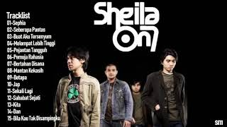 Download Lagu Sheila On 7 Full Album - Kumpulan Lagu Karya Sheila on 7 Gratis STAFABAND
