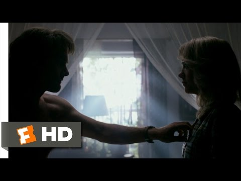 MacGruber (9/10) Movie CLIP - Love Scene (2010) HD