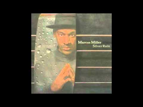 Marcus Miller - Intro Duction
