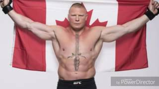 Brock Lesnar Ufc Theme » Free MP3 Songs Download   eMP3z