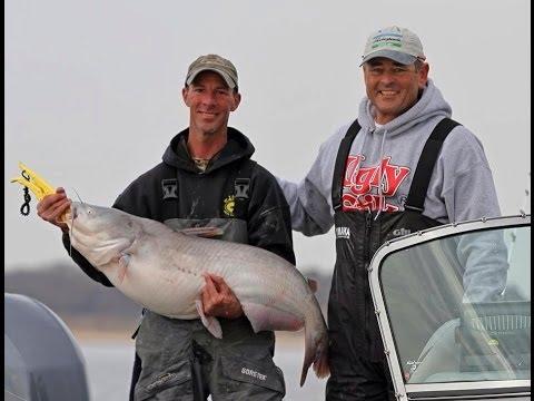 Prime Time Catfishing
