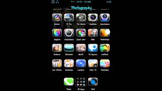 BEST WINTERBOARD THEMES 2011 (Revi-Krs)