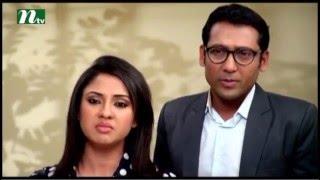 Bangla Natok - Shomrat l Apurbo, Nadia, Eshana, Sonia I Episode 11 l Drama & Telefilm